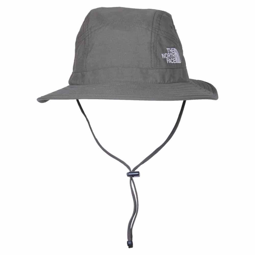100% authentic uk availability low price The north face Suppertime Hat Taupe , Trekkinn