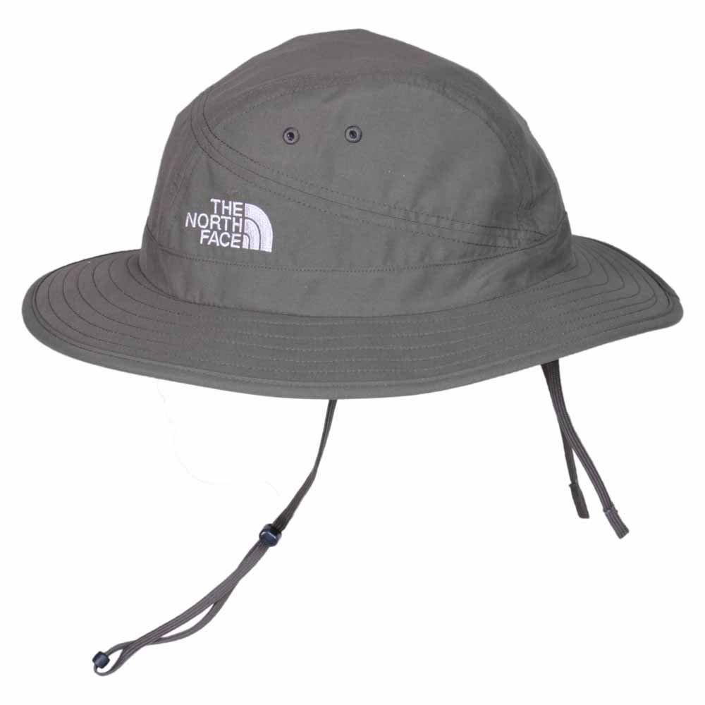 45345260d8d The north face Suppertime Hat Taupe buy and offers on Trekkinn