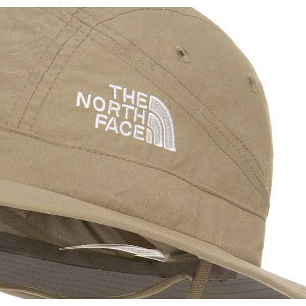 0bc096beae9 The north face Suppertime Hat Beige buy and offers on Trekkinn
