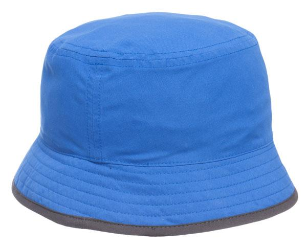 the north face bucket hat