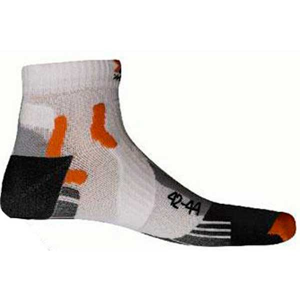 calzini-x-socks-run-marathon