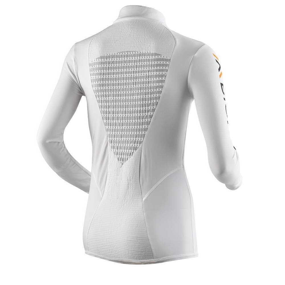 magliette-x-bionic-ski-humdinger-1-2-zip