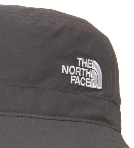 5cd21774f3df1d THE NORTH FACE Triple Buckets Hat köp och erbjuder, Trekkinn