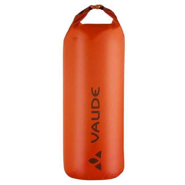 Bolsas impermeables Vaude Drybag Cordura Light