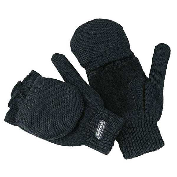 VAUDE High Trek Gloves