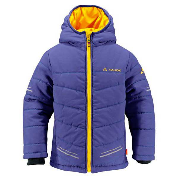 VAUDE Arctic Fox Jacket II Kids