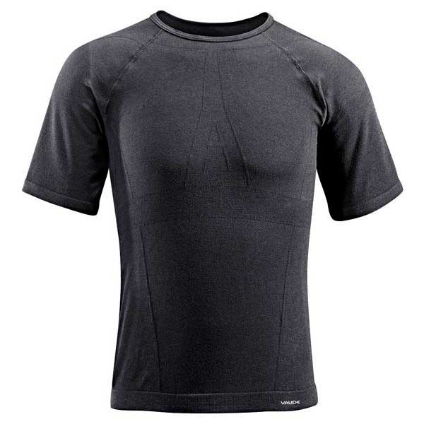 VAUDE Seamless Shirt