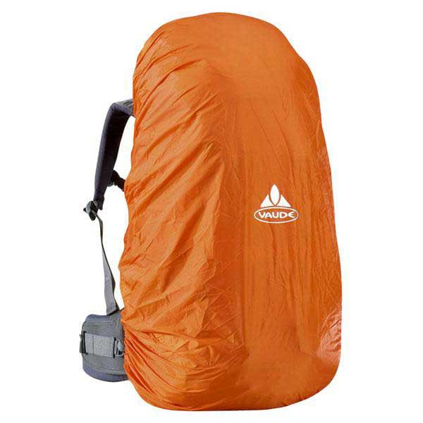 VAUDE Raincover For Backpacks 55 To 80 L