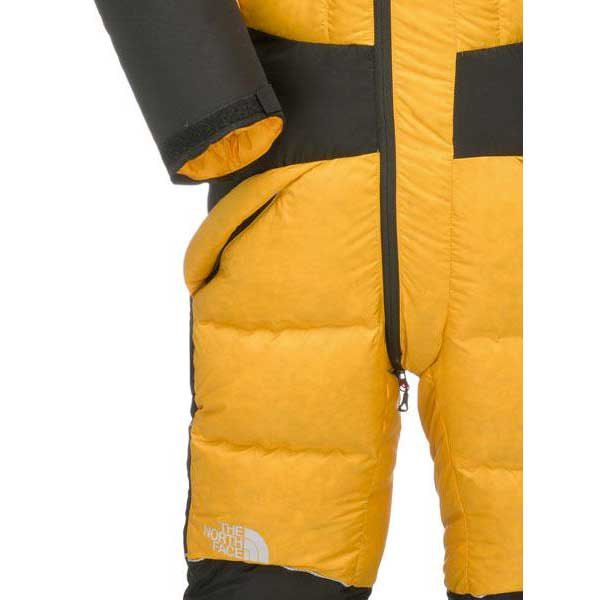 ... The north face Himalayan Suit Summit Series Regular 1d702576fc60