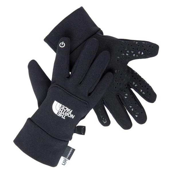 844a48ef2 The north face Etip Glove Youth