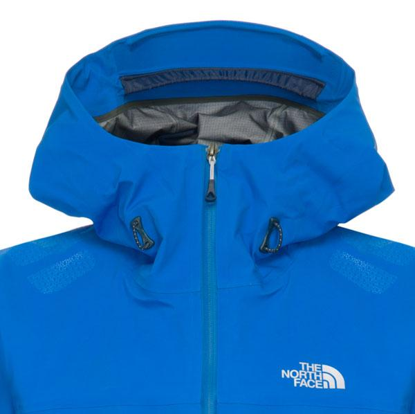 9aa477886 usa the north face mens zero gully gore tex pro jacket for sale ...