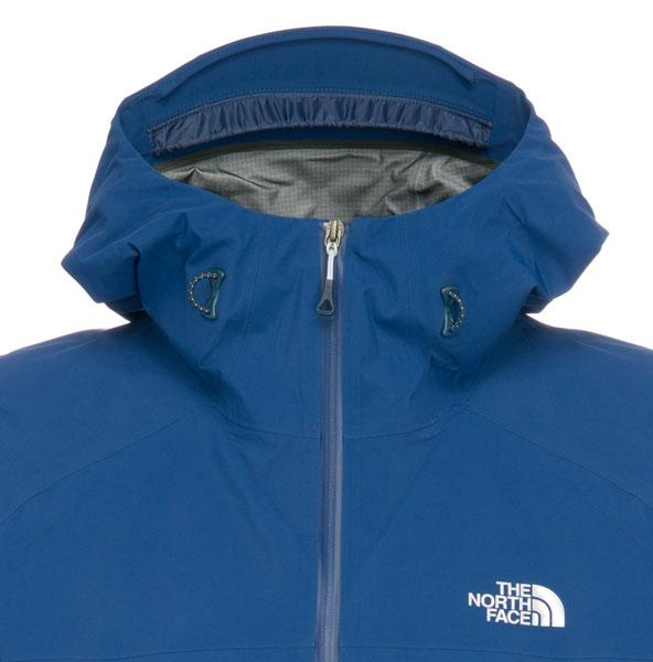 aee975a98 the north face gore tex summit series
