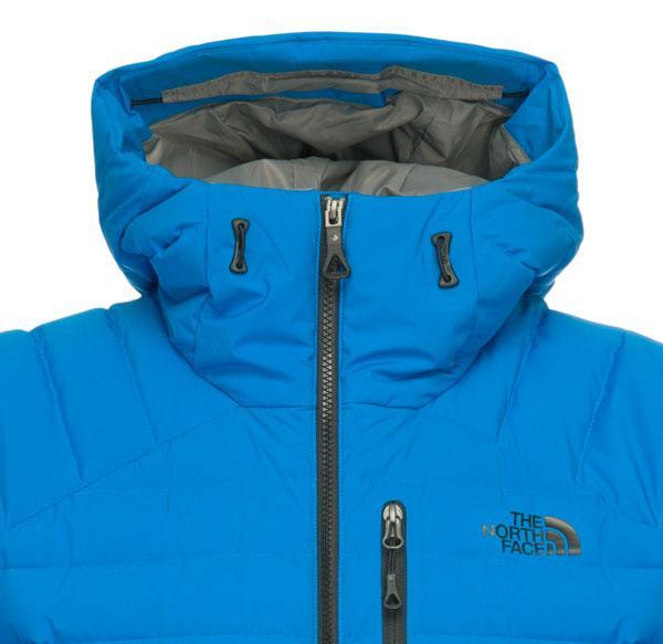 north face steep series down jacket 7bf6b4832