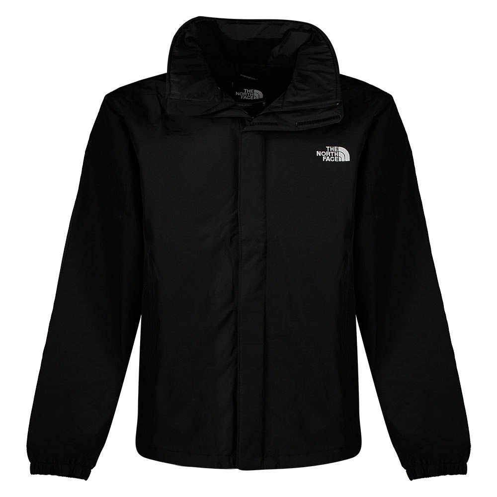 North Insulated North Face North The The Resolve Face The Resolve Insulated YeWHED29I