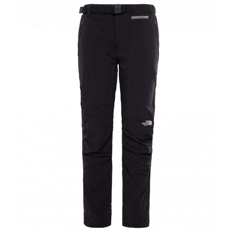 The north face Diablo Pants Regular