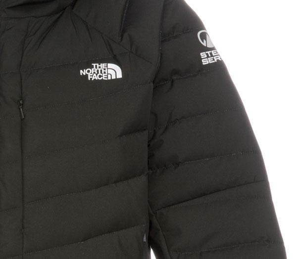 the north face point it down steep series d27e1f103