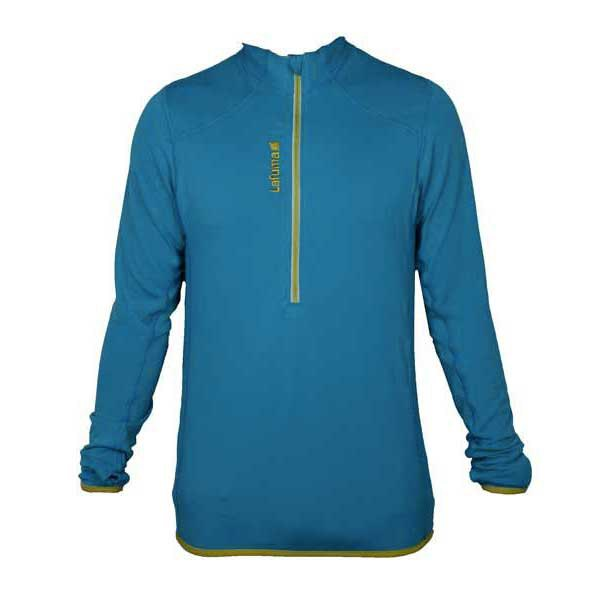 Lafuma Skyrace Thermal Fleece