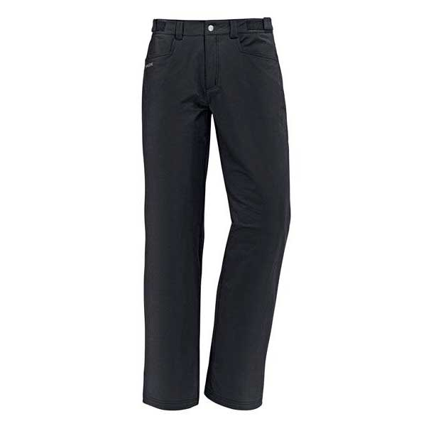 VAUDE Trenton II Pants Regular