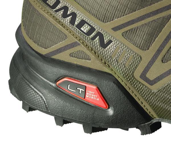 Salomon Speedcross 3 Gtx Cs