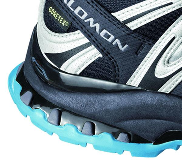 Salomon Xa Pro 3d Ultra 2 Gtx. Salomon