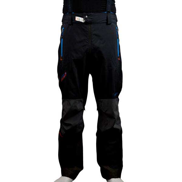 Trangoworld TRX2 Shell Goretex Pants