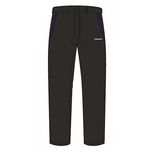 Pantalons Trangoworld Korab Pants