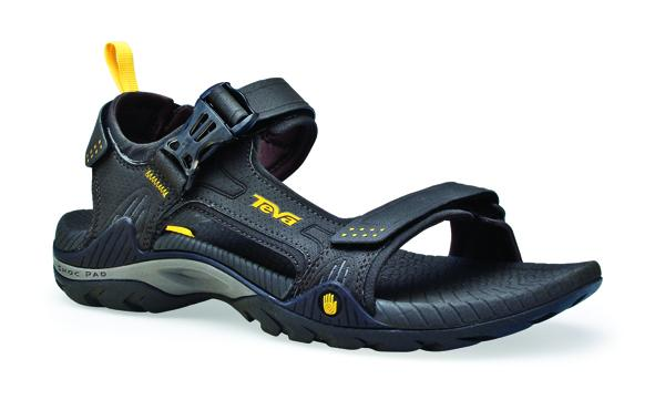 47411ac3d40 Teva Toachi 2 buy and offers on Trekkinn