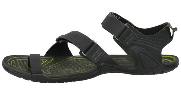Zilch And Teva Offers Buy On Trekkinn zUMVpqS