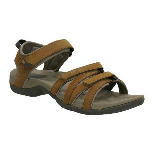 Teva Tirra Leather