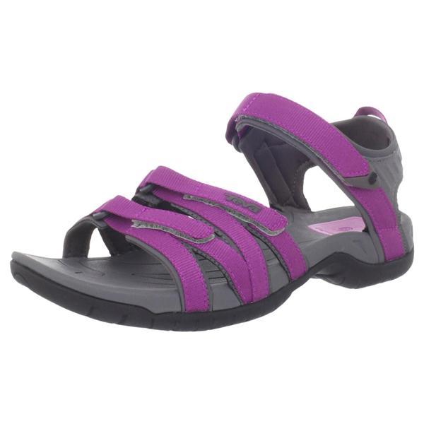 53f3c56ca6f5 Teva Tirra Purple buy and offers on Trekkinn