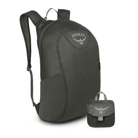 Osprey Sac à Dos Ultralight Stuff 18L