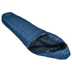 VAUDE Sioux 800 Synthetic