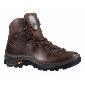Kayland Cumbria Goretex Hiking Boots
