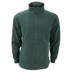 Trespass Boyero Fleece