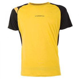 La sportiva Motion Short Sleeve T-Shirt