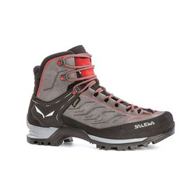 Salewa Mountain Trainer Mid Goretex Hiking Boots
