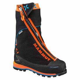 Mammut Nordwand 2.1 High Hiking Boots