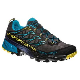 La sportiva Akyra Trail Running Shoes