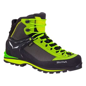 Salewa Crow Goretex Hiking Boots