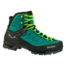 Salewa Rapace Goretex Hiking Boots