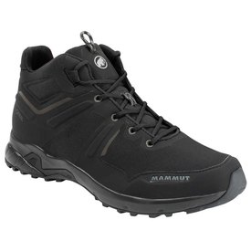 Mammut Ultimate Pro Mid Goretex Hiking Boots