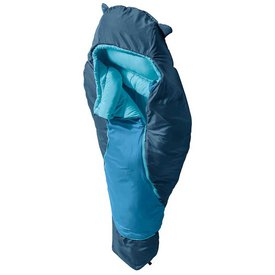 VAUDE Alpli Adjust 400 Synthetic