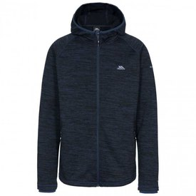 Trespass Northwood B Fleece