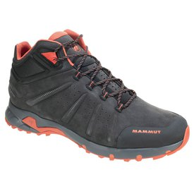 Mammut Convey Mid Goretex Hiking Boots
