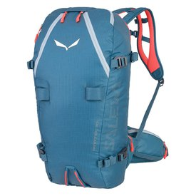 Salewa Randonnee 30L BP