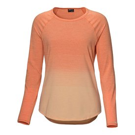 Marmot Cabrillo Long Sleeve T-Shirt
