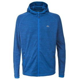 Trespass Northwood Fleece