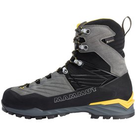 Mammut Kento Pro High Goretex Hiking Boots