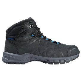 Mammut Mercury III Mid Goretex Hiking Boots