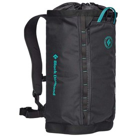 Black diamond Street Creek 24L